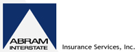 Abram Interstate Insurance
